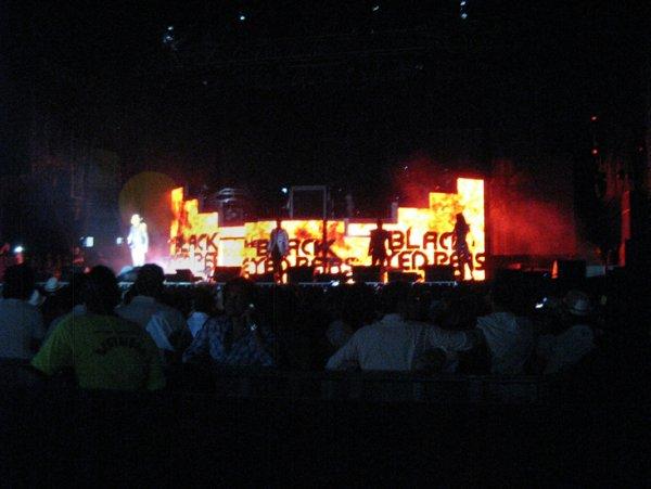 05-Se-congregaron-34-mil-fans-para-ver-al-cuarteto.jpg