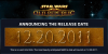 swtor-official-release-date.png