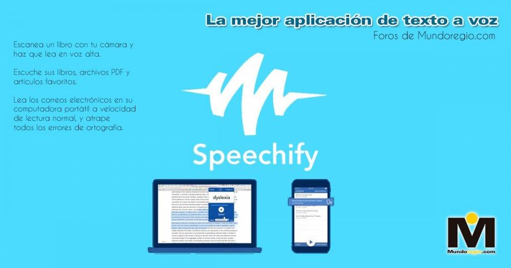 post-speechify-texto-a-voz.jpg
